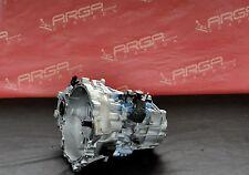 VOLVO V70 S60 D5 S80 Getriebe 5-Gang 2,4 D M56L2K M56 !!