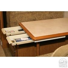 Add A Drawer Kit Table Storage RV Motorhome Travel Trailer 5th Wheel Camping NEW