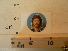STICKER,DECAL BEE GEES MUSIC ? GIBB