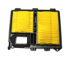 New Air Filter Element For Honda GX610 GX620 GXV610 GXV620 Mower Engine