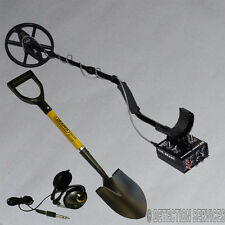 Blisstool LTC64X V4 The Beast Metal detector Cercametalli super Deep