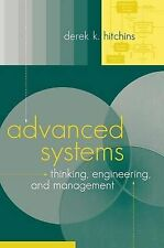 Aviation Security Engineering: A Holistic Approach (Artech House Intelligence an