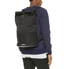 NWT Brooks England Hackney Utility Backpack (Made in Italy) RRP $350