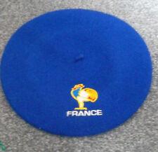 Francia Boina Sombrero