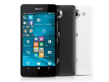 Nokia Microsoft Lumia 950 Windows 10  - Latest Model 32GB 4G 20MP