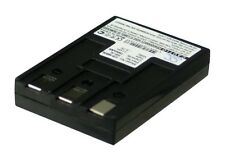 High Quality Battery for Canon Digital 30 Premium Cell
