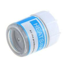 10g Compound Thermal Conductive Grease Paste For CPU GPU Chipset Cooling DTEG