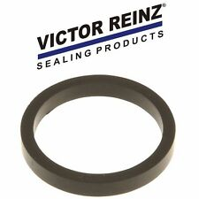 New Mercedes C300 CL550 E350 ML350 S550 VICTOR REINZ Timing Cover O-Ring Seal