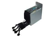 Apple 661-4001 Mac Pro A1186 - 980W  Power Supply 614-0383, 614-0382, DPS-980AB