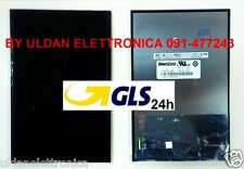 "LCD DISPLAY Asus Fonepad 7 ME373 ME373CG SCHERMO 7,0"" - GLS 24H"