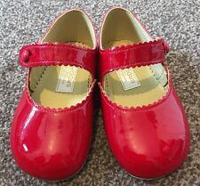 Earlydays Girls Shoes, Size 4 , UK 20