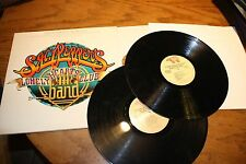 Record Sgt Pepper's Lonely Heart Club Band Orig. Movie Sound Track