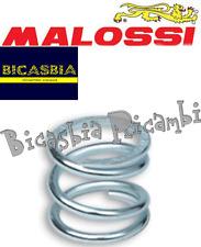 6513 MOLLA FRIZIONE MALOSSI RINFORZATA PIAGGIO APE 50 TM P