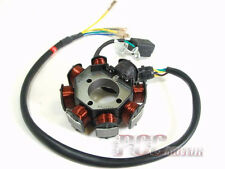 8 POLE ATV STATOR COIL SCOOTER GO KART GY6 125CC 150CC 200 M IS04
