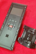 VIO CAMERA POV 100 WATERPROOF DIGITAL SPORTS RECORDER V.I.O. DVR NEEDS REPAIR?