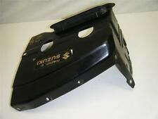 81 99 ARCTIC CAT JAG 440 Z PANTHER ENGINE CYLINDER HEAD COVER AIR SHROUD COWLING