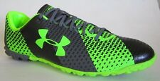 Under Armour Ua Cf Force Tr Indoor Soccer Men shoes 12