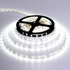 5M 300Leds SMD 3528 Cool White Led Strip Lights Lamp Super Bright For Decoration