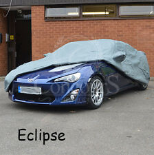 Toyota GT86 Breathable 4-Layer Car Cover, All Models From 2012 to present