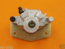 New Left Front Brake Caliper For Can Am Bombardier DS650 Baja 650 2000-2007