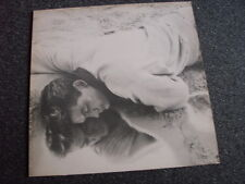 The Smiths-This Charming Man 12 inch Maxi LP-Made in UK