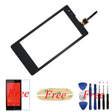 Original Replacement Touch Screen Digitizer Glass Fit For Xiaomi Hongmi Redmi 1S