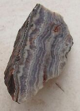 Big Horn Amethyst Lace Large Cut Piece for Carving or Cabbing or Sphere Rough