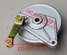 DRUM BRAKE FOR MINI CHOPPER AND OTHERS