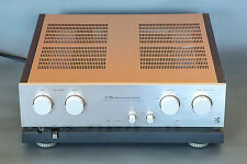 RARE!! KYOCERA A-710 Premain Amplifier