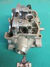 Kawasaki KXF250 2009-2010 New Pro Circuit tuned and ported cylinder head KX1444