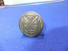 vtg badge aye ready albert road academy glasgow school 1931 fattorini