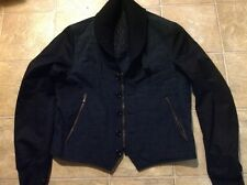 RARE YSL YVES SAINT LAURENT JACKET SIZE SMALL