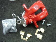 FOR SEAT LEON TSi CUPRA R REAR BRAKE CALIPER DRIVER SIDE