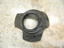 06 Honda ST1300 ST 1300 Pan European rubber drive joint cover boot