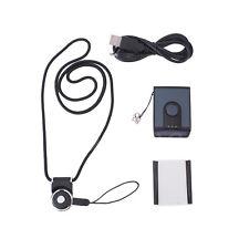 Smallest 1D Laser Intelligent Bluetooth Barcode Scanner Reader MS3391-L