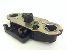 SUZUKI GSXR1000 GS500F GSXR600 GSXR750 DL650 SEAT SUPPORT LATCH BRACKET - VIDEO!