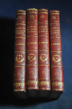 1793 *COMPLETE* The Lives of the Most Eminent English Poets