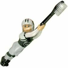 New York Jets Football Player Toothbrush