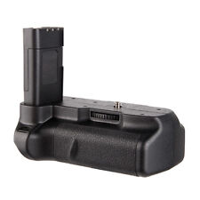 Pro Battery Grip for Nikon D5000 D3000 D40 D40X D60