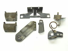 2008 Polaris Sportsman 800 EFI 4X4 Touring Miscellaneous Bracket Kit