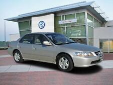 Honda : Other 4 Door Sedan
