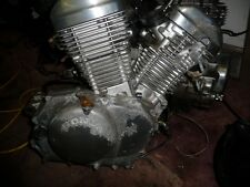 Engine motor 21k miles runs great Honda Shadow VLX600 vlx 95 -05 #E18