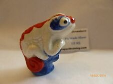 Wade WHIMSIE USA CHAMELEON LE 25 P A SHOW