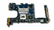 Acer TravelMate TM8172 Motherboard i3 DDR3 8172-6643 8172-6669 MB.WN60B.003