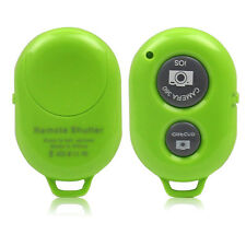 Bluetooth Self-Timer Remote Shutter Release For iPhone 6 Plus iPhone 6 5 5S 5C 4
