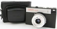 1983! Smena-8m Russian Soviet USSR LOMOGRAPHY LOMO Compact 35mm Camera