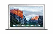 "APPLE MACBOOK AIR MMGF2LL/A A1466 INTEL i5 128GB SSD 13.3"" (Latest Model) NEW"