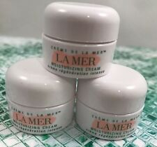 Creme De La Mer The Moisturizing Cream 3x3.5ml New Version