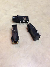 Casio RZ-1 Replacement for Jalco MONO Phono Jack LINE OUT 1/4""