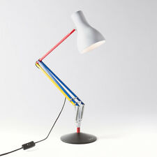 Tischlampe Anglepoise + Paul Smith - Special Edition THREE Type 75 - Neu - E27